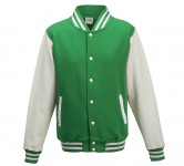 jh043-kelly-green-white