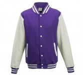 jh043-purple-white