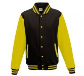 jh043jet-black-sun-yellow