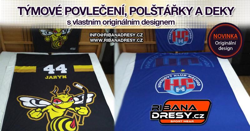 Ribana Dresy.cz - Úvodní stránka 317671960e
